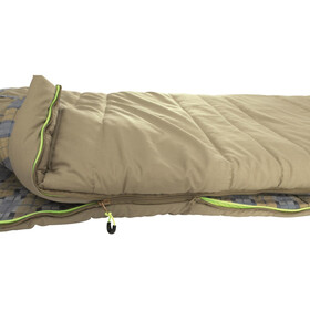 Outwell Commodore Sac de couchage